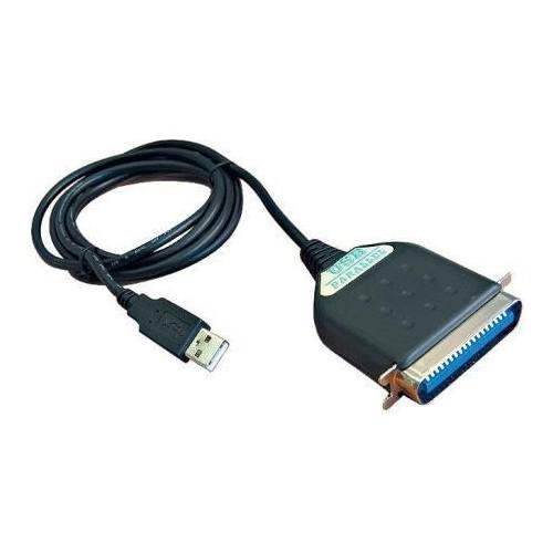 USB ΣΕ ΠΑΡΑΛΛΗΛΟ CENTRONICS 1.8M