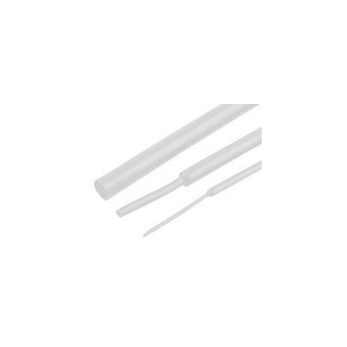 PLF100 2,4mm Clear ΣΥΣΤΕΛΛΟΜΕΝΑ