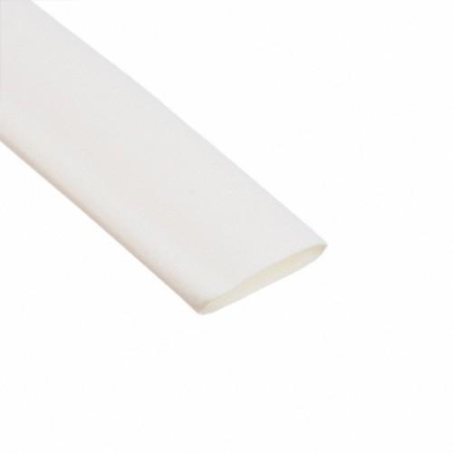 PLF100 6,4mm WHITE ΣΥΣΤΕΛΛΟΜΕΝΑ