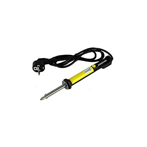 Soldering iron with suction tool 40W ZD211