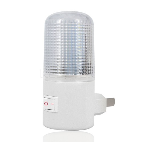 MINI LED NIGHT LAMP QL106
