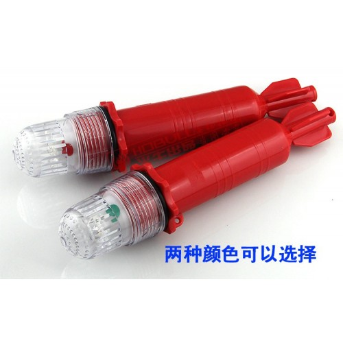LED-SIGNAL-LAMP