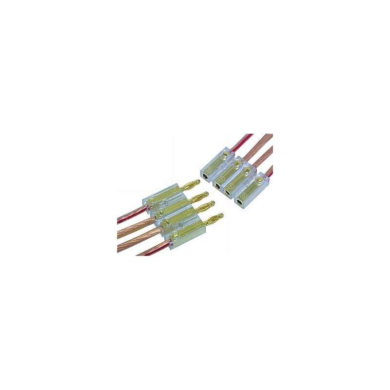 755155 CONNECTOR ΗΧΟΥ