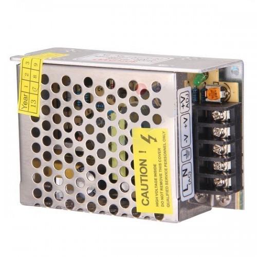 LED 24W 12VDC