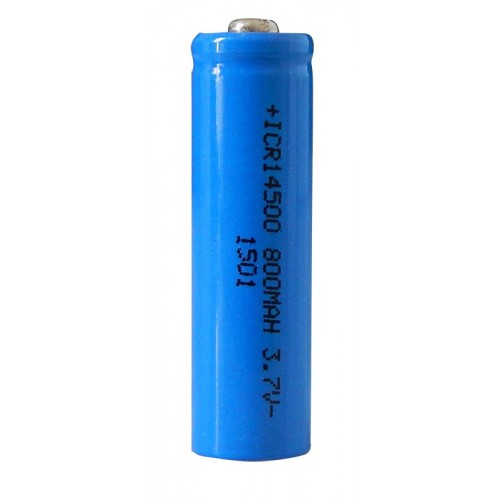ΜΠΑΤΑΡΙΑ Samsung japan 3.7v 800mAh
