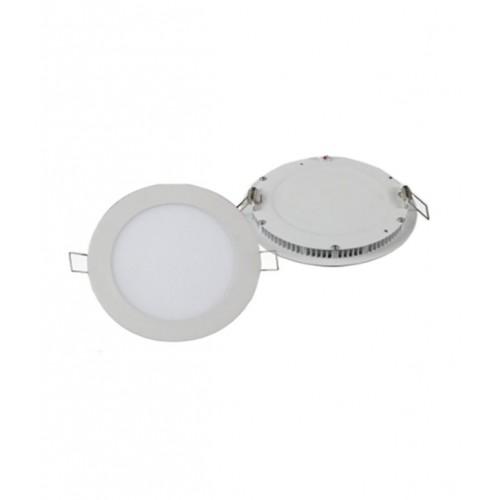 LED PANEL 6W PL