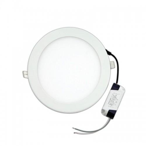 ΦΩΤΙΣΤΙΚΟ PL 20W LED 1800 LUMEN 6400K cool WHITE