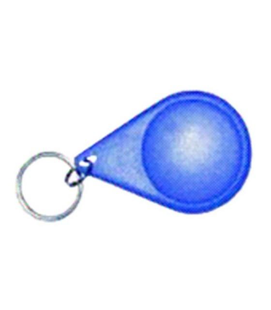 ΜΠΡΕΛΟΚ RFID ΓΙΑ ACCESS CONTROL 2810