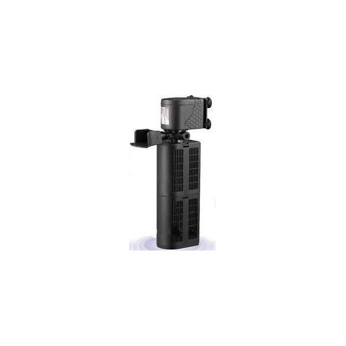 Filtro Interno Sumergible XL-F170 20W 1300L/H Xilong