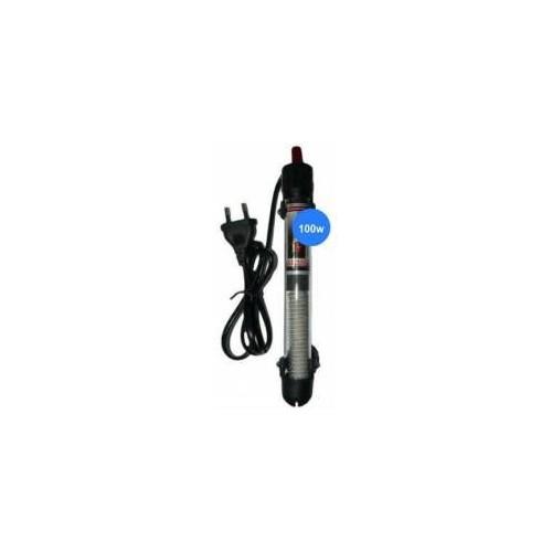 Xilong AT-700 Glass Heater 100W