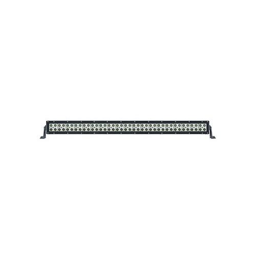 LED Work Light 240W (LED Light Bar) 30° Beam