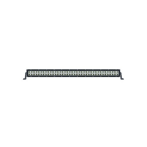 LED Work Light 240W (LED Light Bar) 30° Beam