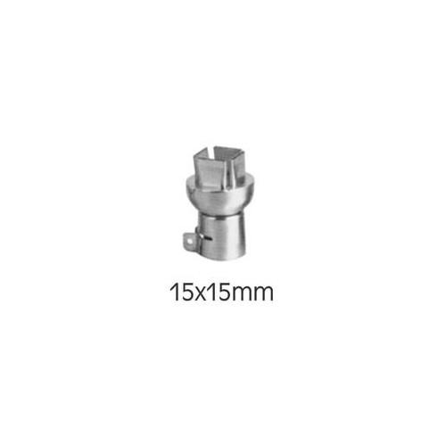 ΜΥΤH 15x15mm ΘΕΡΜΟΥ ΑΕΡΑ ZD939B - ZD912 - ZD982