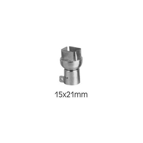 ΜΥΤH 16X20mm ΘΕΡΜΟΥ ΑΕΡΑ ZD939B - ZD912 - ZD982