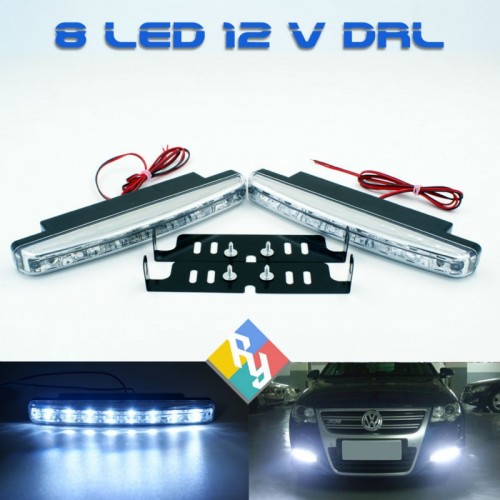 LA-574 HEADLIGHT