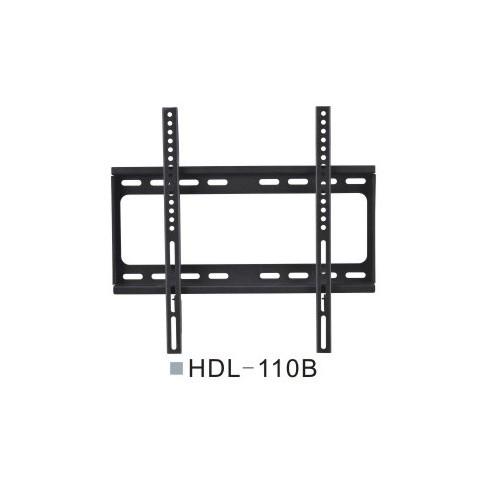 HDL-110B