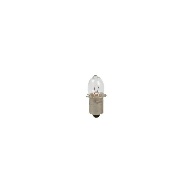 LAMP-3.6V ΦΑΚΟΙ