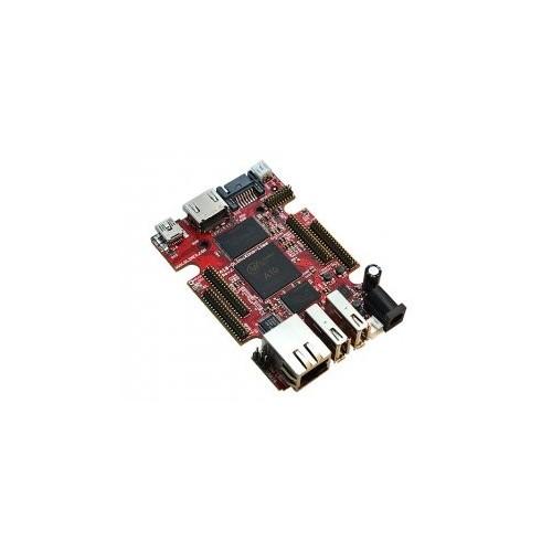 ΠΛΑΚΕΤΑ LINUX COMPUTER ΑΝΟΙΧΤΟΥ ΚΩΔΙΚΑ ΜΕ A10 CORTEX LIME-4GB