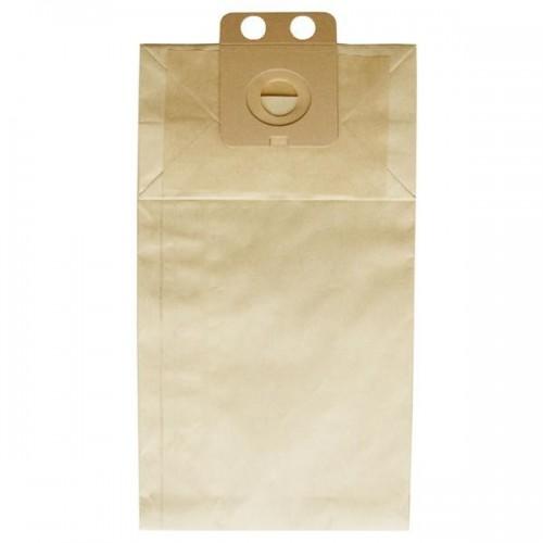 5 Vacuum Cleaner Dust Bags for NILFISK: GDP 2000