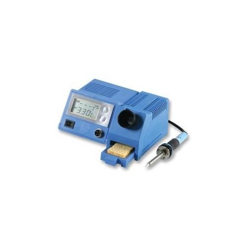 Digital soldering station ZD-931 48 Watt