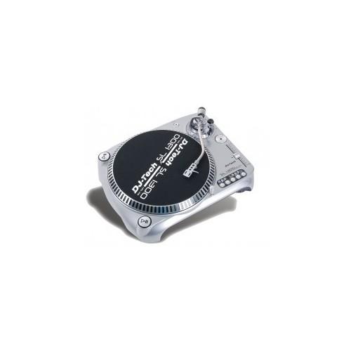 SL1300MK6 DJ-TECH