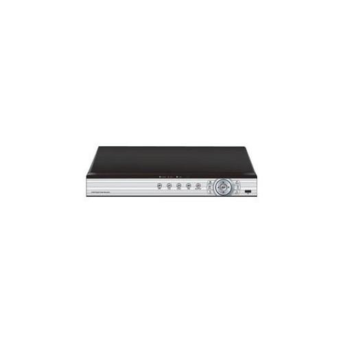 DVR HD-SDI 8CH 720P HYBRID