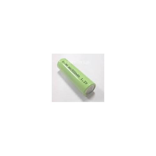 R6 battery, Ni-MH batteries soldering 1500mAh