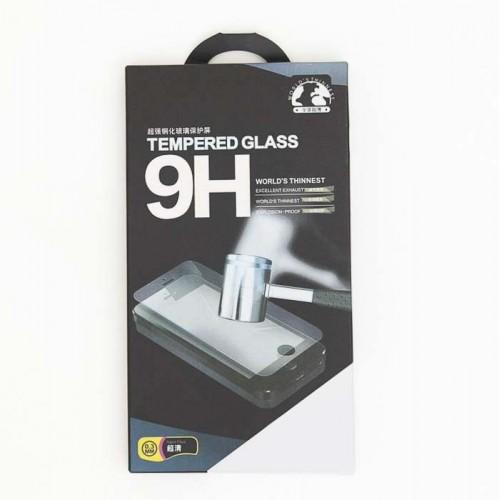 ΠΡΟΣΤΑΤΕΥΤΙΚΗ ΜΕΜΒΡΑΝΗ SAMSUNG S4 mini TEMPERED GLASS 9Η