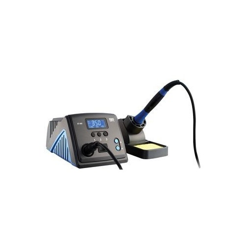 80W Digital Soldering Station - ATTEN