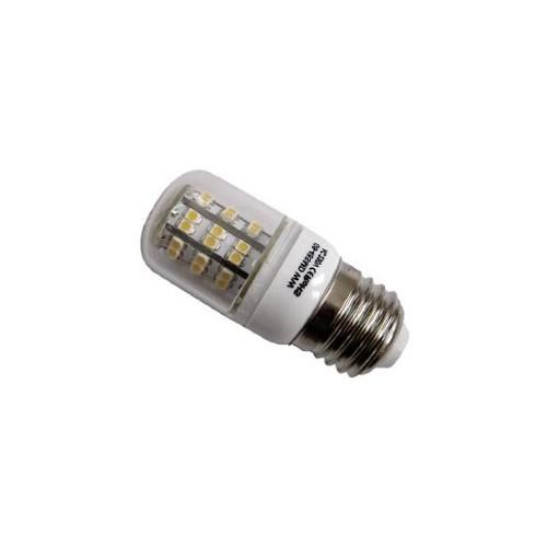 ΛΑΜΠΑ ME LED 230V 2.5W E27 6000K