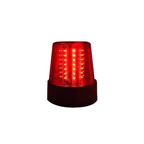 JDL010R-LED ΦΑΡΟΙ - FLASHERS