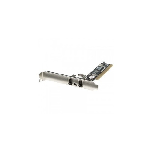 FireWire PCI Card