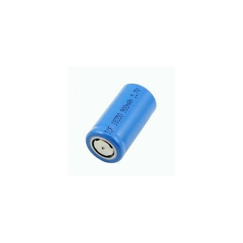 ΜΠΑΤΑΡΙΑ Samsung japan 3.7v 900mAh