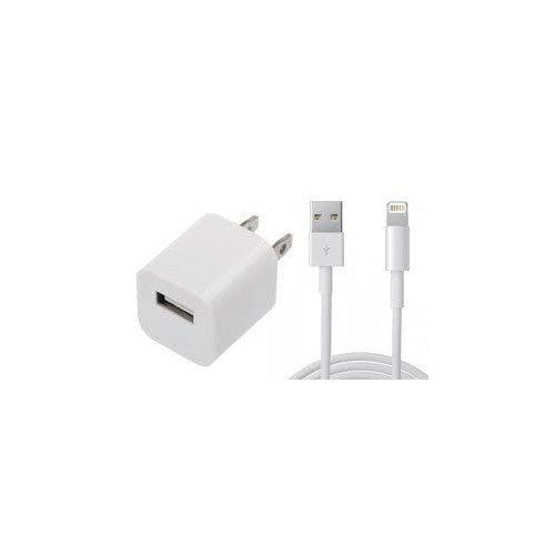 IPHONE 5 USB TRAVEL