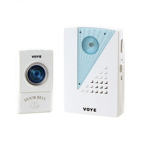 Music Tune Wireless Doorbell Nice Door Bell