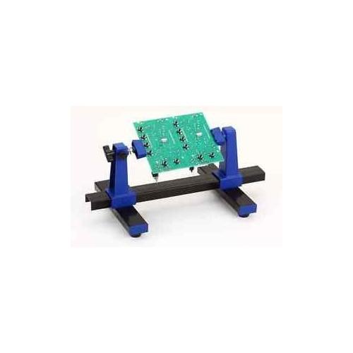 Holder for soldering laminates