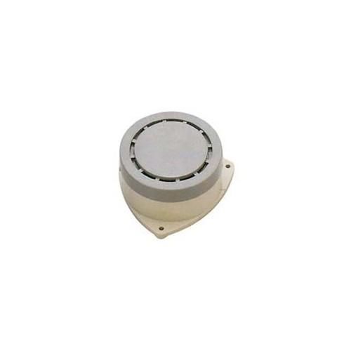 Buzzer EMQ-75 HRB-P75 80dB