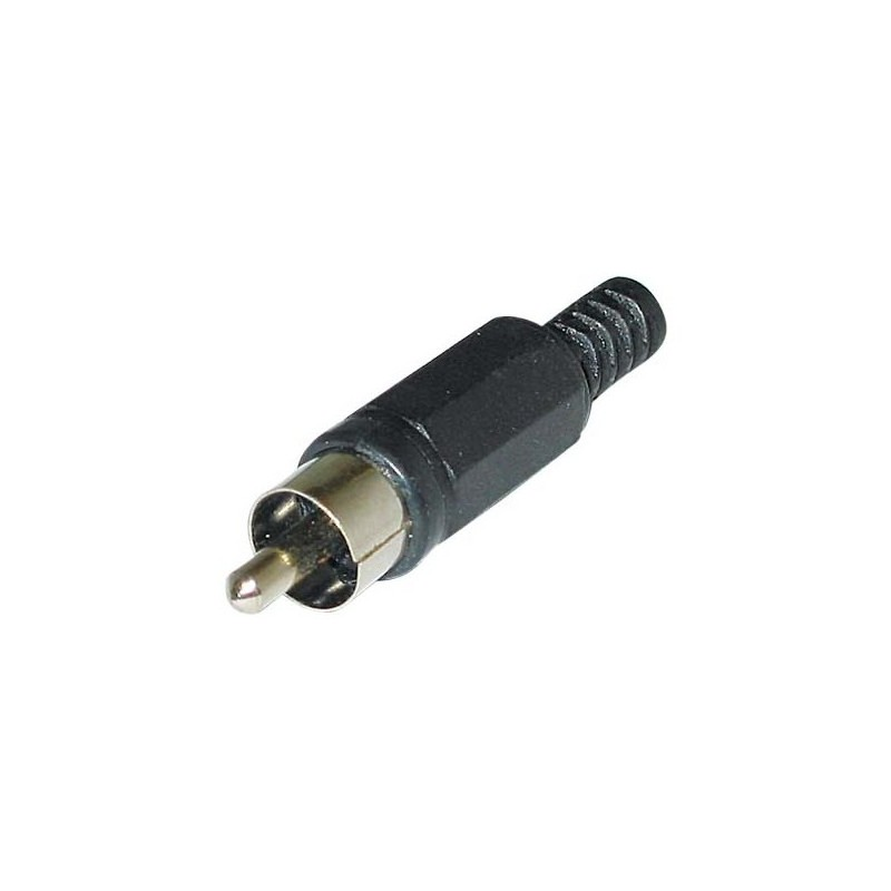 CC-006B CONNECTOR ΗΧΟΥ