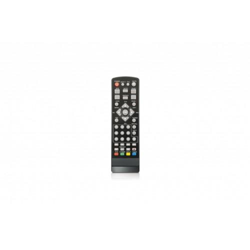 TV CONTROL ΓΙΑ MPEG4 HD