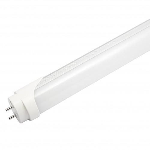 LED 150CM TUBE