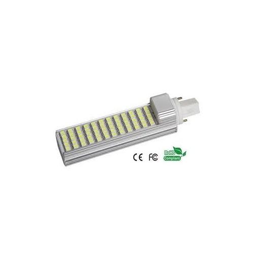 PL11W LED COOL