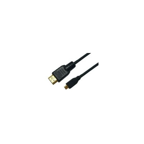 CABLE-5506-3