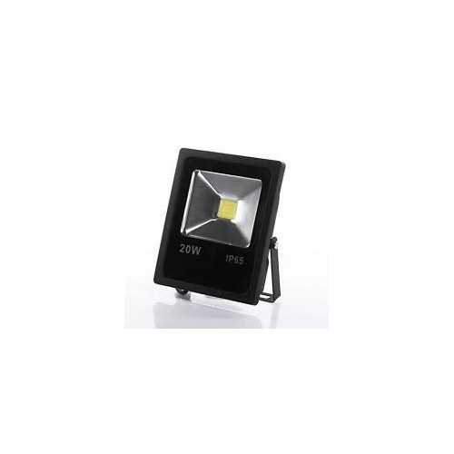 Waterproof IP65 30W LED Flood Light LED Floodlight Cool White