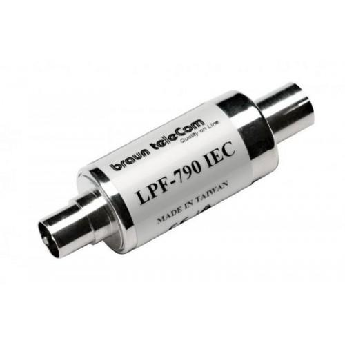 LTE Filter 4G (LPF-790)