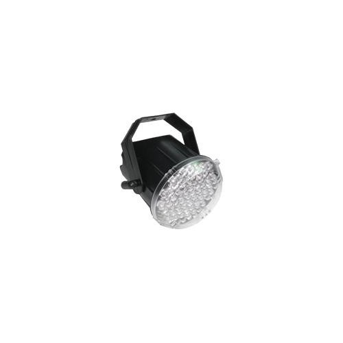 STROBE LIGHT 74 LED ΛΕΥΚΟ