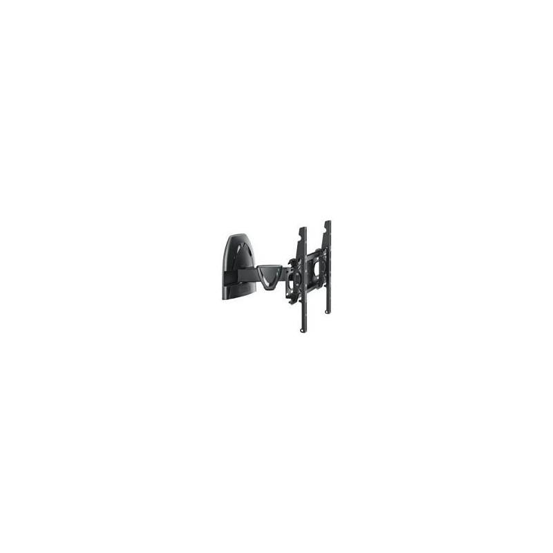 480051 STILE R400 LCD - TFT