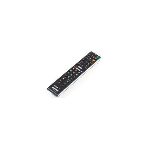 TV CONTROL SONY BRAVIA