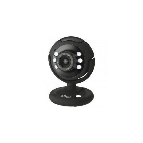 SpotLight Webcam Pro