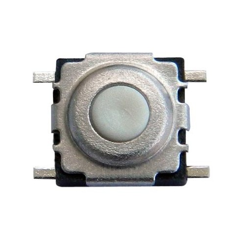 TACT SWITCH SMD 5X4.8 Υ1.6mm