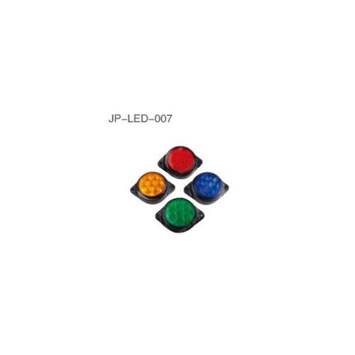 JP-LED-007 ΦΑΝΑΡΙΑ